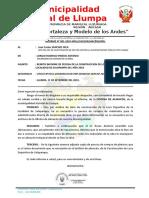 INFORME DE PECOSA DE LORGIO FISCALIA.doc