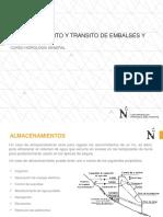 HG-08-Transito de avenida.pdf
