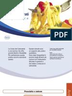 106_la_conta_dei_carboidrati_.pdf