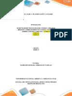 UNIDAD_1_FASE_2_-PLANIFICACION_Y_ANALISI.docx