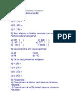 Exercícios de Divisores e múltiplos.docx