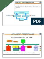 Automatas_Prog.pdf