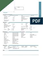 PC 1 - 15SV04F0556T (AGUA DURA).PDF