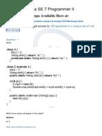 1z0-804-pdf.pdf
