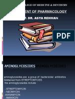 AMINOGLYCOSIDES.ppt