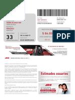 BoletoElectronico (1).pdf