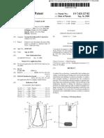 Us Patent Sprf