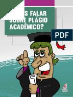 Cartilha-Plágio-Acadêmico.pdf