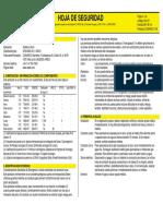 ELECTRODO conarco-6013.pdf