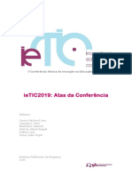 atas-ieTIC19 (2)