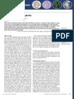 Nefritis Lupus.pdf