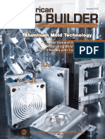 102383415-2012-The-American-Mold-Builder-Magazine-Summer.pdf