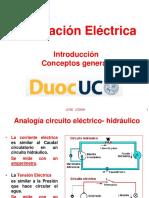 3conceptosgeneralesinstalacionelectrica1unidad-140915214225-phpapp02.pdf