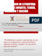 Vesely_Módulo 1_resumen PPT.pdf