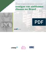 Livro_Formigas_em_ambientes_urbanos.pdf