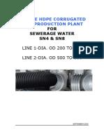 corruge pipe report.pdf