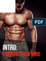 01_Intro_Training_Your_Mind.pdf