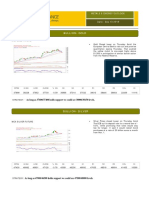 Commodity Metals &Energy 13-09-19