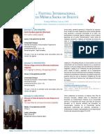 Franja Acadmica Pgina Web Def Fmsbogota 2018