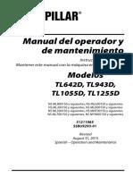 Manual operador TL642d.pdf