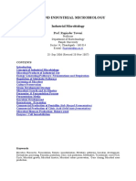 IndustrialMicrobiology.pdf