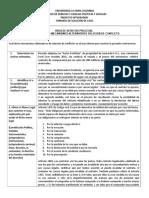 Masc Proyecto Integrador Caso Propuesto 23may2019