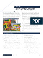 Product Data Predictor LimA V2019
