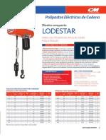 LODESTAR ELECTRICO.pdf