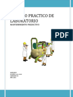 TRABAJO PRACTICO DE LABORATORIO.pdf