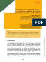 Nuevo Reto Procesal de Protección de La Ley Sindical en La NLPT-1_8715