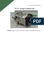 TP-5-Pompe