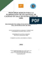 iii_procedimientos_operativos_estandares_de_la_sala_de_extraccion_de_miel.pdf
