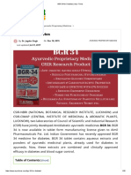 BGR 34 for Diabetes _ Ayur Times.pdf