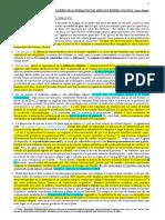 Assadourian La Producción de La Mercancía Dinero en La Formación Del Mercado Interno Colonial 1