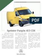 SPRINTER_413CDI.pdf