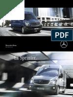 sprinterfurgon.pdf