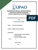PROYECTO-CHIFA.docx