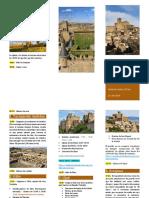 NAVARRA. Zona media de Navarra (D 1).pdf