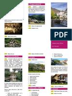 NAVARRA. Valle de Baztán (M 27).pdf
