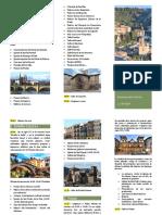 NAVARRA.Viaje de Vuelta. La Ribera (L 2).pdf