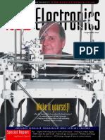 New Electronics 2006 №22 Vol.39 Dec 12.pdf