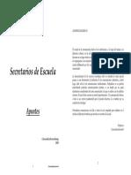 Apuntes Módulo 1 - Codigo 10 - Cursoseducativosweb