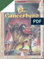 El Cancerbero