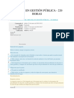 DIPLOMA EN GESTIÓN PÚBLICA - EXAMEN FINAL (1).docx