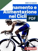 Le 7 Zone Di Allenamento Nel Ciclismo