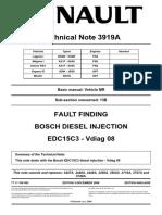 Bosch+Diesel+Renault