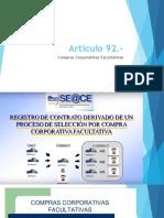 Articulo 92 y 93.pptx