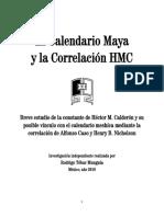CalendarioMayaHMC