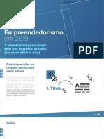 uni_empreendedorismo-em-2019.pdf