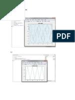 MatlabPractica2 Sistemas de comunicacion analogicos y digitales